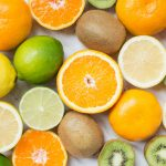 Vitamin C: Schutz vor Magengeschwüren bewiesen