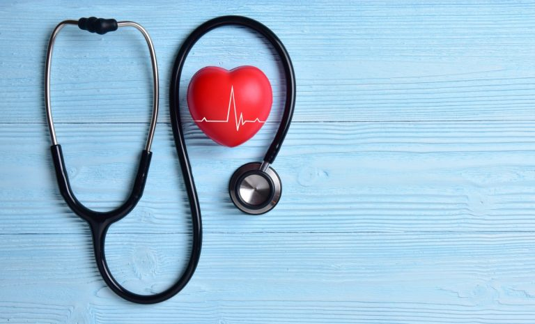10 Fakten zum Herz