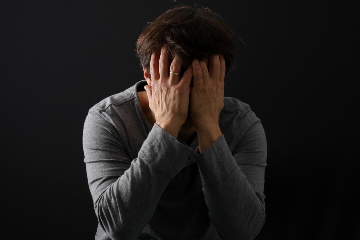 Psychische Störungen - ein Dauerphänomen?