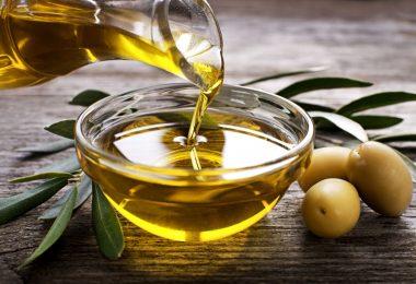 Naturkosmetik selber machen: Rezepte mit Olivenöl und Anwendungsbeispiele