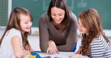 Integrative Lerntherapie: Was ist das eigentlich?