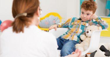 ADHS bei Kindern: Das Aufmerksamkeitsdefizitsyndrom und seine Therapie