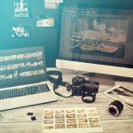 Jpeg, Tiff und Co.: Datenformate der Digitalfotografie