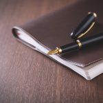 Das Tagebuch für Ungeduldige