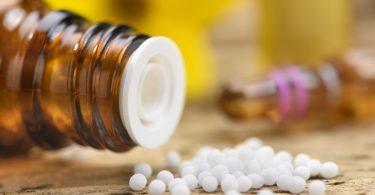 Homöopathie bei ADHS: Sulfur