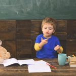 Integrative Lerntherapie: Methoden bei Dyskalkulie