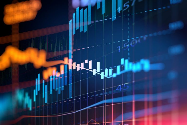 News-Trading als attraktive Tradingstrategie