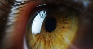 Gesundheit: Bessere Sehkraft durch Augentraining in 9 Schritten
