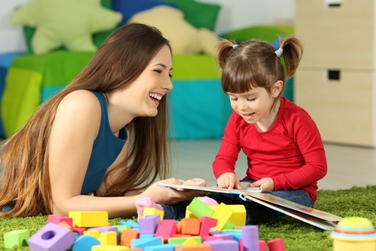 Kindererziehung: Die 8 besten Anti-Trödel-Tipps