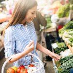 16 Tipps, wie Sie beim Lebensmitteleinkauf sparen (Teil 1)
