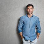 Business Casual: So kleidet man sich im Büro