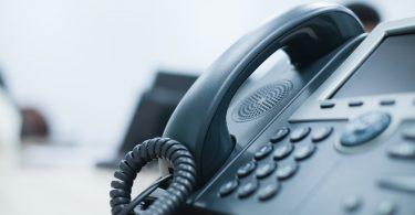 So klappt Ihre Telefonkonferenz