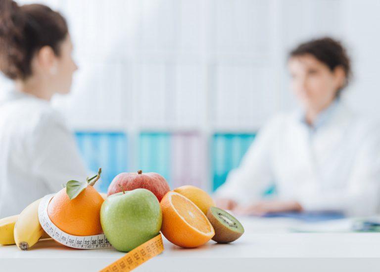 Abnehmen: Kalorienverbrauch steigern mit Ganzkörpertraining