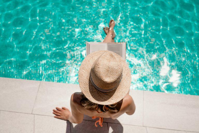 Urlaub: Dauerhafte Erholung vom Stress