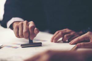 Arbeitszeugnis: Vorsicht beim Text einer Aufhebungsvereinbarung