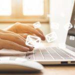 Phishing-Mail: Angriff auf die Zugangsdaten Ihres Outlook-Postfachs
