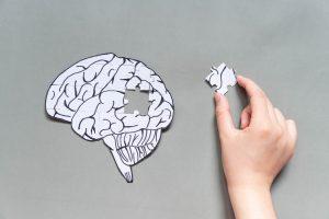 Gedächtnis: Warum wir uns nicht alles merken können