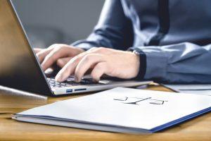 Berechnung von Kurzarbeitergeld: Sonderfall Krankheit