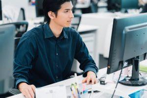 Kurzarbeit: Kurzarbeitergeld unterliegt dem Progressionsvorbehalt – Steuernachzahlung möglich