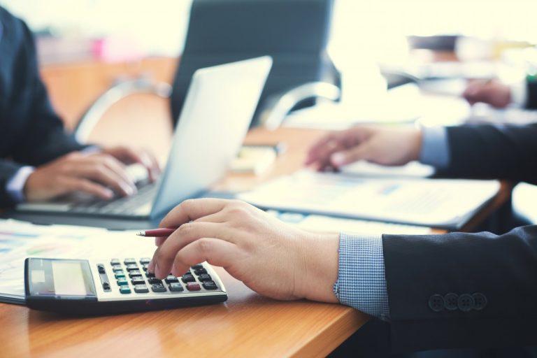 Berechnung von Kurzarbeitergeld: Sonderurlaub und bezahlte Freistellung