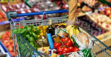 16 Tipps, wie Sie beim Lebensmitteleinkauf sparen (Teil 2)