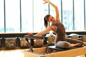 Ist Pilates gefährlich?
