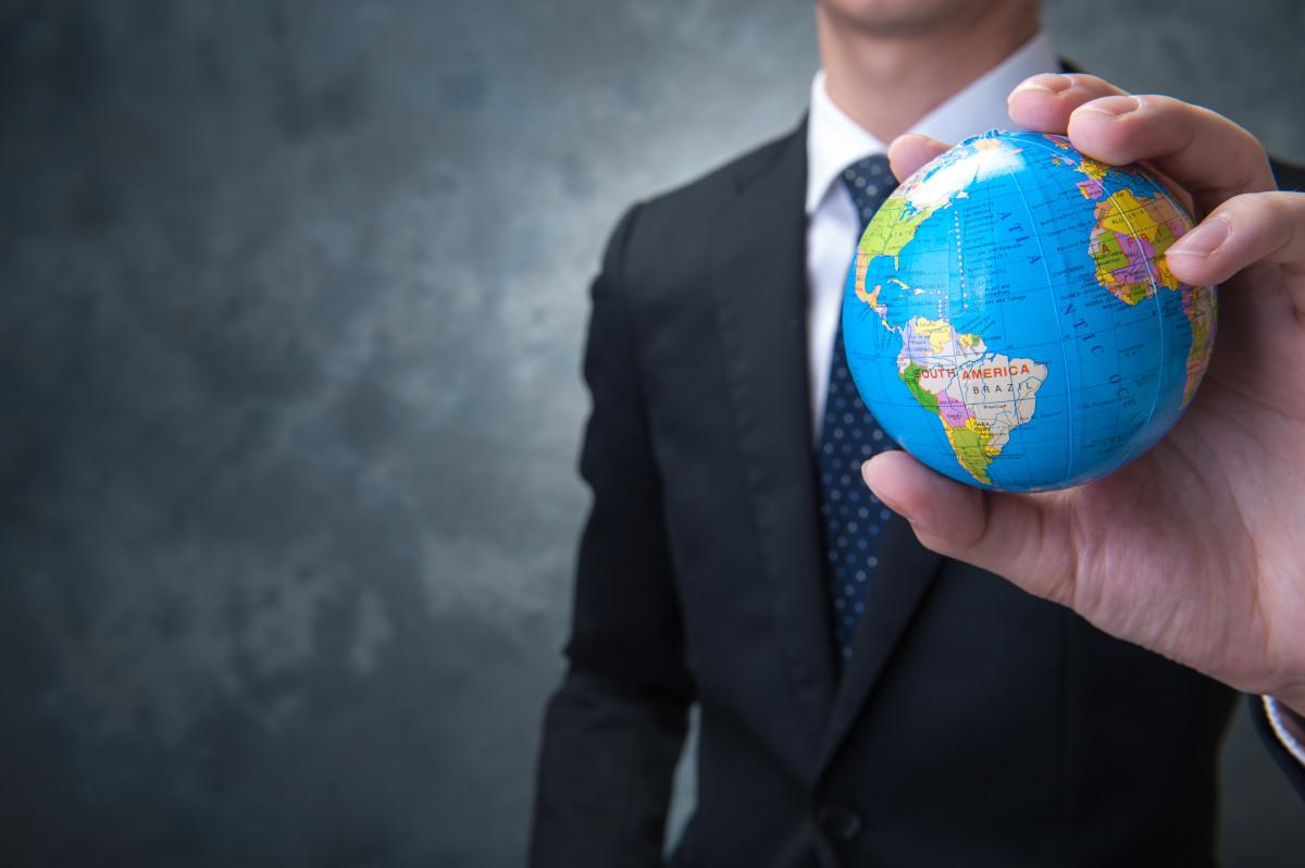 Beschäftigung ausländischer Arbeitnehmer: Allgemeine Anforderungen (Teil 1)