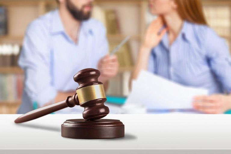 Die Scheidung der Ehe: Die vier Scheidungstypen und ihre Voraussetzungen (Teil 2)