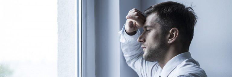 Die fünf besten Tipps um ganz sicher Stress zu haben