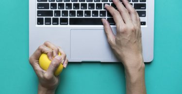 5 Anti-Stress-Tipps mit Sofortwirkung