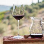 Wein-Spartipp: Montepulciano d'Abruzzo, Italiens rote Geheimwaffe für günstigen Genuss