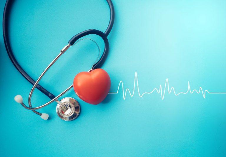 Herz: Jeder dritte Herztod könnte verhindert werden