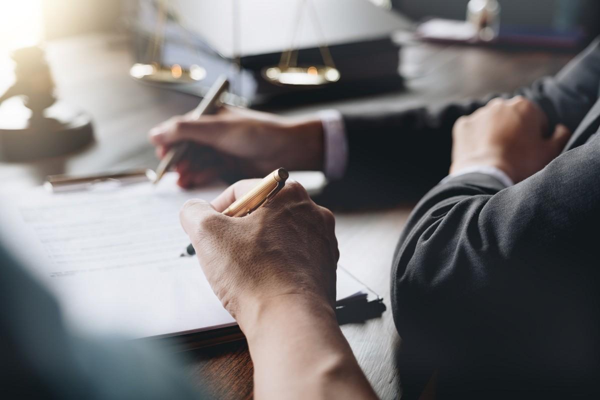 Test: Wie effizient führen Sie Ihre Meetings