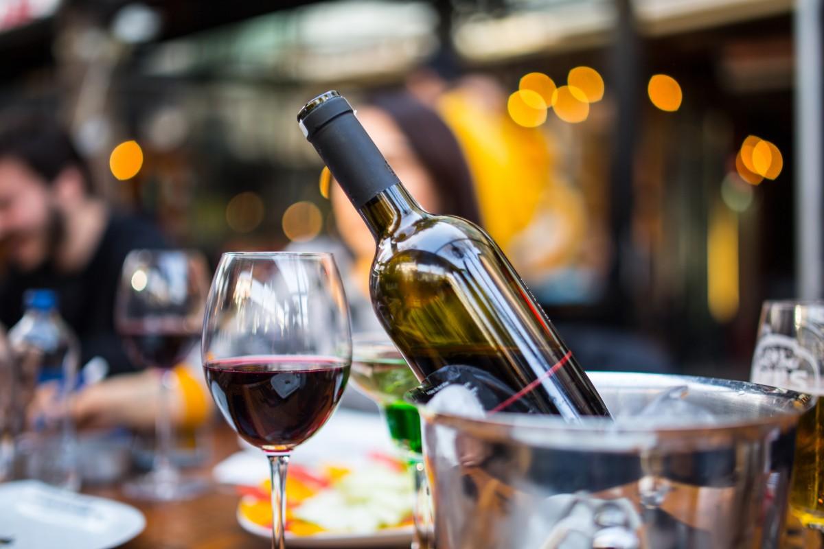 EU-Weinmarktreform: Adieu Vin de Pays