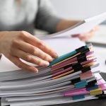 Subjektive Wertungen im Arbeitszeugnis vermeiden