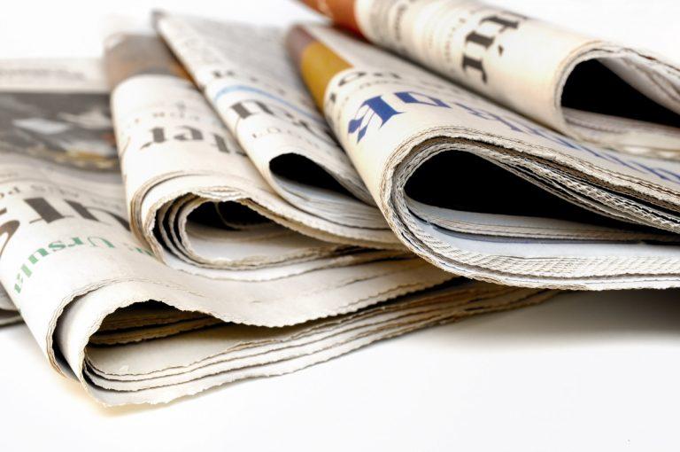Wie Sie einen Pressekontakt herstellen und pflegen