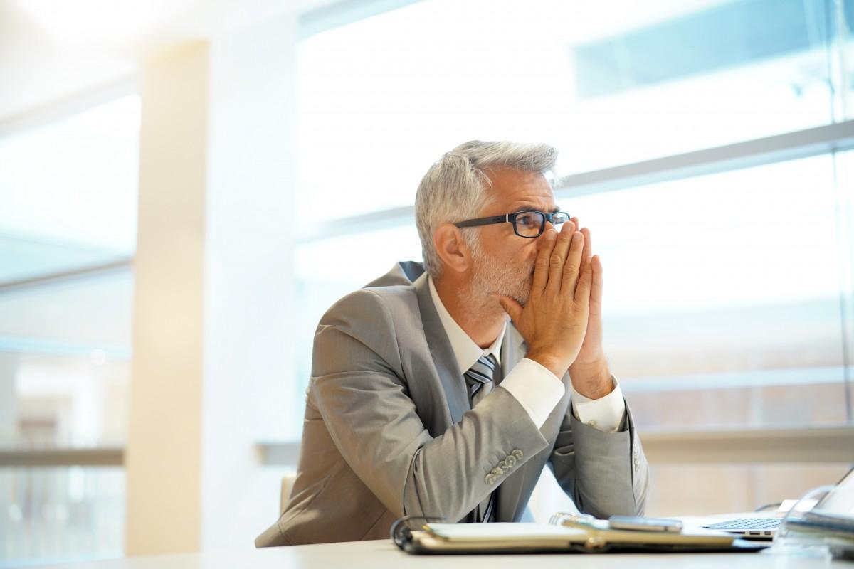 Stressmanagement: Wie Sie Stress verhindern, bevor er entsteht