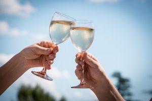 Verführer Muskateller: Trocken der perfekte Sommerwein (Teil 4)