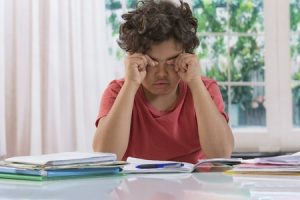 ADHS-Diagnose: Was sie beinhaltet und wie sie erstellt wird