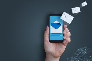 E-Mail-Flut beherrschen: E-Mails in den Griff bekommen (Teil 1)