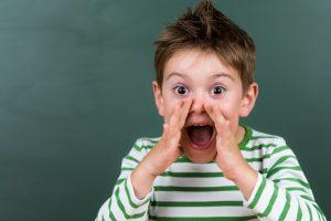 ADS: das Aufmerksamkeitsdefizitsyndrom ohne Hyperaktivität