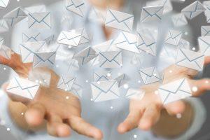 E-Mail-Flut beherrschen: Antworten automatisch schicken (Teil 4)