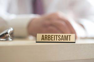Arbeitsamt: Ansprüche und Leistungen bei Arbeitslosigkeit (Teil 2)