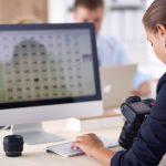 Bildbearbeitung und Bildverwaltung mit Picasa