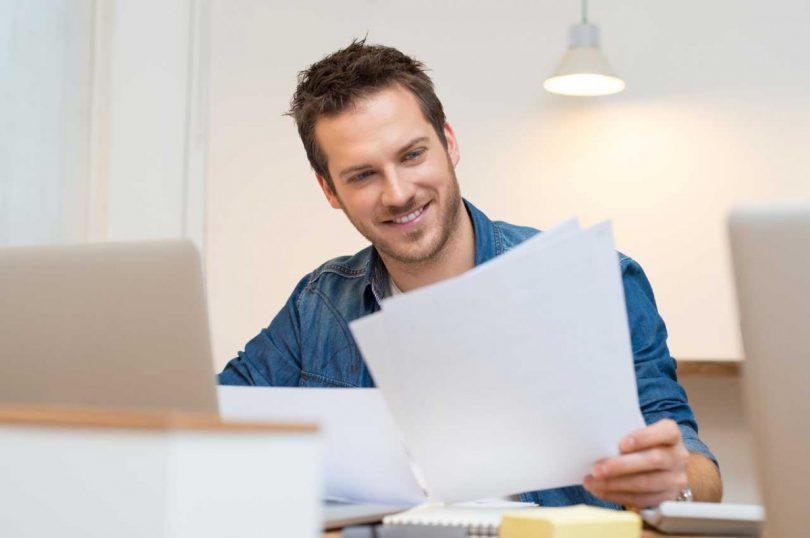 Formulierungshilfen Für Bewerbungsschreiben