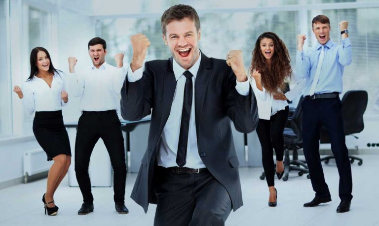 Mit mehr Disziplin kann man Stress vermeiden