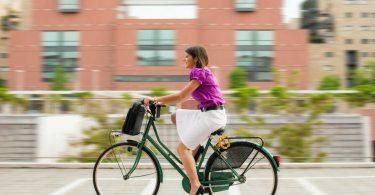 Steigern Sie Ihre geistige und körperliche Fitness durch regelmäßige Bewegung