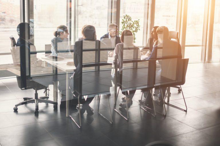 Successful Meetings: Internationale Meetings effektiv gestalten (Teil 2)