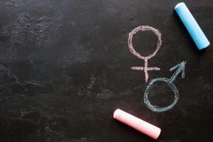 Sexualkundeunterricht: Alle Kinder müssen teilnehmen