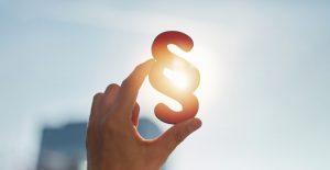Nießbrauch in der Schenkungsteuer: Vergleich altes und neues Recht (Teil 4)